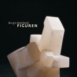 BirgitRehfeldt-Figuren-Katalog-Cover